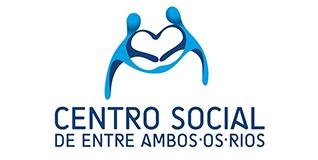 Centro Social Entre Ambos os Rios